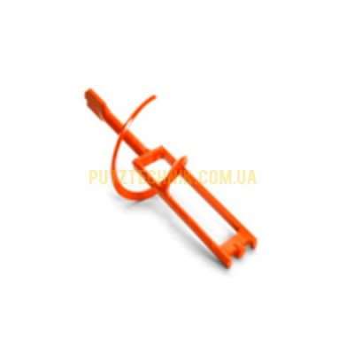 spi-pft Смесительная спираль  pft G4 G5 G54