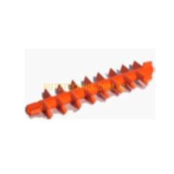 spi-pft Смесительная спираль PFT ZP 3