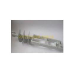 spi-nec Смесительная спираль  Putzknecht S-48