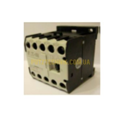ele-pus Контактор DIL  ER-22 230V
