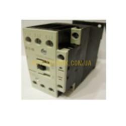 Контактор DIL M 25-10
