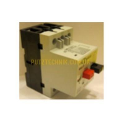 ele-avt-kom  Автомат компрессора ABL SURSUM MS2.5