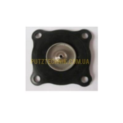 Ремкомплект электромагнитного клапана  MALEK 42v