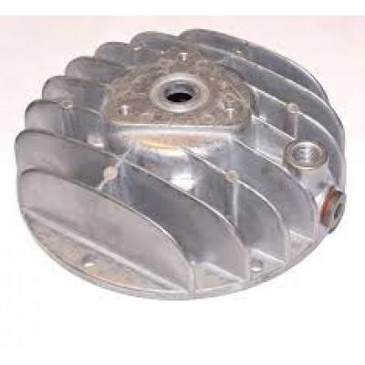 Крышка цилиндра к компресору