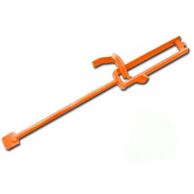 spi-pft Смесительная спираль PFT RITMO M, L, XL